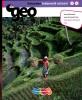 J.H.A.  Padmos, A.M.  Peters,De Geo Gebieden Indonesie actueel havo tweede fase leer/opdrachtenboek