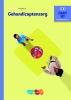 A.C.  Verhoef, S.M.T.  Vogel,Traject V&V Gehandicaptenzorg - Werkboek niveau 3