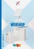 Ad van Eekelen,MIXED vmbo Webshop leerwerkboek + startlicentie