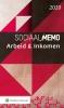 ,Sociaal Memo Arbeid & Inkomen 2020