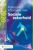 ,Praktische informatie over Sociale zekerheid 2020
