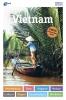 <b>Martin H  Petrich</b>,Vietnam wereldreisgids