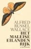 Alfred Russel  Wallace,Het Maleise eilandenrijk