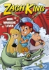 Zach  King,Zach King Mijn magische leven