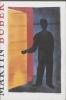 <b>Martin Buber</b>,De weg van de mens