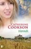Catherine  Cookson,Hannah