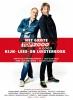<b>Leo  Blokhuis, Dirk Jan  Roeleven</b>,Het Grote Top 2000 a Gogo kijk-, lees-, en luisterboek