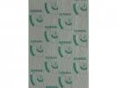 ,Carbon Schrijfmachine Kores A4 10v