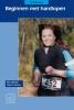 Siebe  Turksma, Bea  Splinter,Beginnen met hardlopen