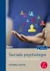 Pieternel  Dijkstra,Sociale psychologie