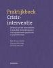 <b>Flip Jan van Oenen, Clemens  Bernardt, Louk van der Post</b>,Praktijkboek Crisisinterventie
