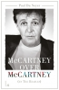 <b>Paul Du Noyer</b>,McCartney over McCartney (en The Beatles)