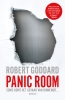 <b>Robert  Goddard</b>,Panic Room