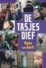 Mieke van Hooft,De tasjesdief