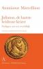 <b>Ammianus</b>,Julianus, de laatste heidense keizer