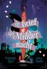 <b>Benjamin  Read, Laura  Trinder</b>,De brief om middernacht