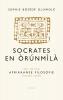 <b>Sophie  Oluwole</b>,Socrates en Orunmila