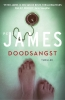 <b>Peter  James</b>,Doodsangst