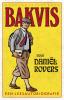 <b>Dani&euml;l  Rovers</b>,Bakvis