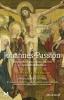<b>Mischa  Spel, Floris  Don</b>,De johannes-Passion