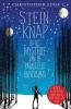 Christopher  Edge,Stein Knap en het mysterie van de parallelle universums