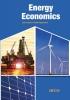 Stef  Proost, Guido  Pepermans,Energy Economics