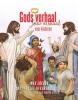 <b>Max  Lucado, Randy  Frazee, Karen  Hill</b>,Gods verhaal, jouw verhaal voor kinderen