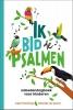Ingrid Plantinga, Willemijn de Weerd,Ik bid de Psalmen