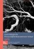 S.P.J. van Alphen, G.J.J.A.  Engelen,Gerontologische Persoonlijkheidsstoornissen Schaal GPS