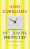 <b>Hans  Dorrestijn</b>,Het rimpelperspectief