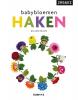 <b>Bas den Braver</b>,Babybloemen haken