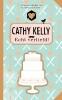 <b>Cathy  Kelly</b>,Echt verliefd