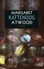 Margaret  Atwood,Kattenoog