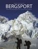 Alun  Richardson,Groot handboek bergsport