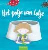 <b>Willemijn  Wubs</b>,Het potje van Lotje