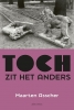 Maarten  Asscher,Toch zit het anders