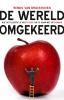 <b>Remko van Broekhoven</b>,De wereld omgekeerd