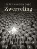 <b>Peter Van den Ende</b>,Zwerveling