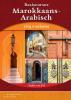 Ankie van Pel,Basiscursus Marokkaans Arabisch