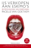 Pacelle van Goethem,Ijs verkopen aan eskimo s