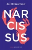 Sol  Bouzamour,Narcissus
