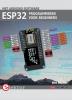 Dirk  Ghysels,ESP32 programmeren voor beginners