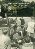 ,<b>Vliegvelden in oorlogstijd - Nederlandse vliegvelden tijdens bezetting en bevrijding 1940-1945</b>