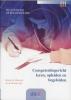 <b>Bram de Muynck</b>,Competentiegericht leren, opleiden en begeleiden
