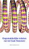 Gert  Kwakkel, Hetty  Lalleman, Mart-Jan  Paul, Eric  Peels, Eveline van Staalduine, Gieneke van Veen, Arie  Versluis,Ongemakkelijke teksten van het Oude Testament