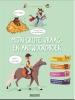 ,Mijn grote vraag en antwoordboek: Paarden