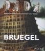 ,Plint DADA Breughel