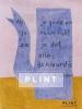 <b>K.  Schippers</b>,Plint 10 Po�ziekaarten `De ontdekking` K. Schippers en Klaas Gubbels