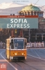 Jan Paul  Hinrichs,Sofia Express