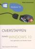 Peter  Kassenaar,Overstappen naar Windows 10